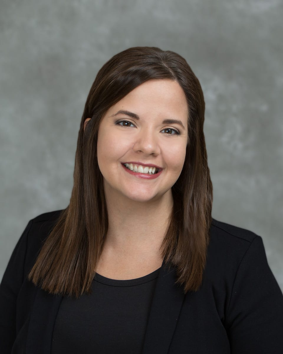 Kelly Gulley - Senior Accounting Manager at Amelse & Edmonds CPAs